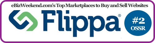 Buy sell websites marketplaces and brokers top 22 list 2014 for Buy and sell online sites